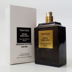 Parfum Tester  Tom Ford Moss Breches 100ml, 100 ml