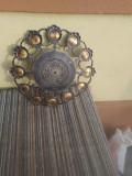 Cadran ceas de perete Dugena