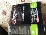 Calculator office/ gaming low-end - Negociabil, Intel Core Duo, Asus