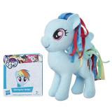 My Little Pony, Ponei plus Rainbow Dash, 12 cm