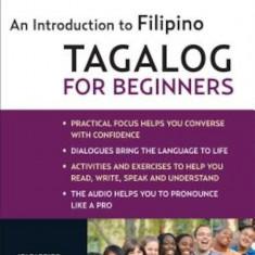 gay language filipino