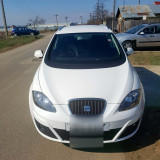Seat Altea XL, Motorina/Diesel, Hatchback