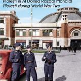 Ploiești în Al Doilea Război Mondial. Ploiești during World War Two