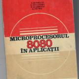 Microprocesorul 8080 in aplicatii, Muresan