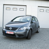 Volkswagen Golf Plus 2.0 COMFORTLINE, Benzina, Berlina