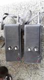 STATII PORTABILE  SOMMERKAMP  TS-16005G  , 2 BUCATI