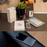 Vand Galaxy S6 edge PLUS, 64gb + Bonus, Negru, Neblocat