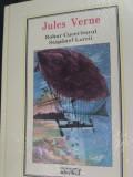 JULES VERNEE/TD