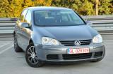Volkswagen Golf, Motorina/Diesel, Berlina