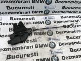 Broasca,inchidere portbagaj,hayon BMW E87,E46,E90,E92,E60,E63,E64,Z4, 3 (E90) - [2005 - 2013]