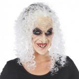 Masca Vrajitoare Vampir - Carnaval24
