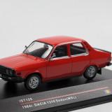 Macheta Dacia 1310 IST 1:43