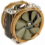 Thermalright Cooler procesor Thermalright Archon IB-E X2