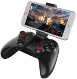 Gamepad iPega Bluetooth, suport reglabil (PC, Android, iOS)