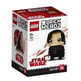 LEGO BrickHeadz, Kylo Ren 41603