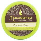 Mască Capilară Reparatoare Deep Repair Macadamia