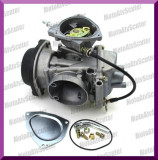 Carburator Atv CF MOTO 500 600 CF500 CF188 CFMOTO NEW FORCE GOES 500cc