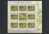 Transalpina coala mica ,Nr lista 2115,Romania.