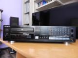 CD Sony cdp-997 Cu Telecomanda , Pret Negociabil