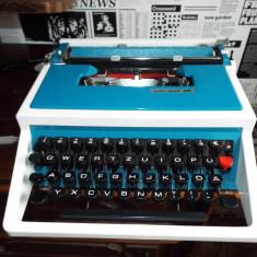 Masina de scris underwood 315