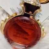 Parfum Olympea Intense Paco Rabanne, Tester, 80 ml