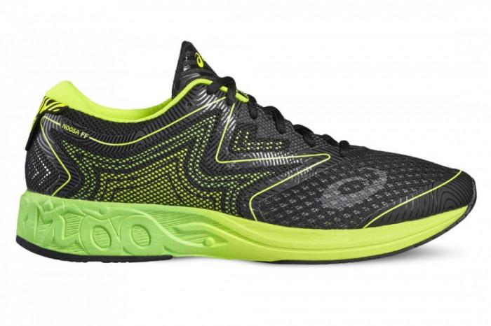 Pantofi alergare Asics Noosa FF T722N-9085 pentru Barbati
