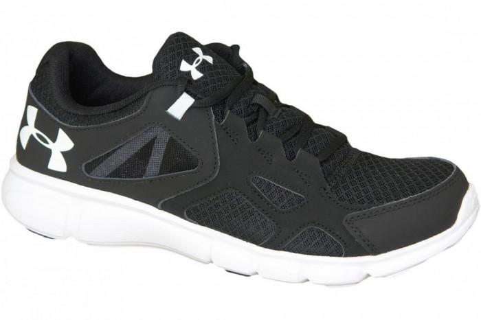 Pantofi alergare Under Armour Thrill Running 1258794-001 pentru Barbati