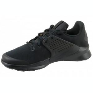 Pantofi sport Nike Arrowz GS 904232-004 pentru Copii