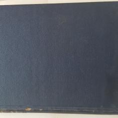 Enciclopedia Inventiunilor Tehnice