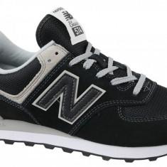 Pantofi sport New Balance ML574EGK pentru Barbati