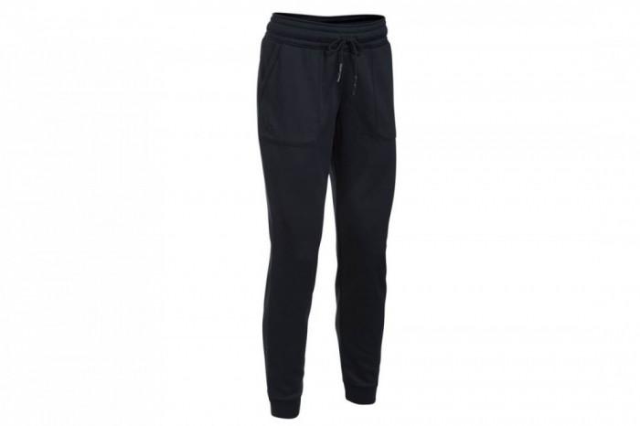 Pantaloni Under Armour LTWT Storm AF Jogger Pants 1280695-001 pentru Femei