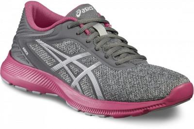 Pantofi alergare Asics Nitrofuze T6H8N-9601 pentru Femei foto