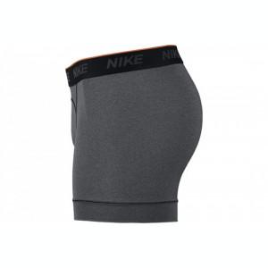 Pantaloni scurți Nike Brief 2ppk Boxer AA2960-060 pentru Barbati