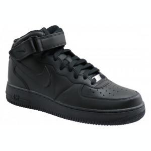 Pantofi sport Nike Air Force 1 Mid 07 315123-001 pentru Barbati