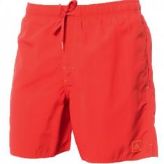 Pantaloni scurti Adidas Solid Short SL S22263 pentru Barbati, XS, Rosu