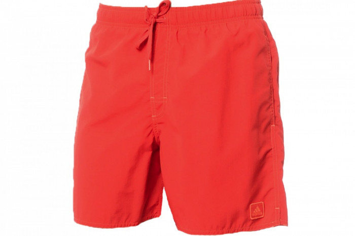 Pantaloni scurti adidas Solid Short SL S22263 pentru Barbati
