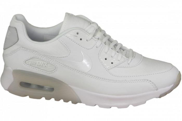 Incaltaminte sneakers Nike Air Max Wmns 90 Ultra 724981-102 pentru Femei