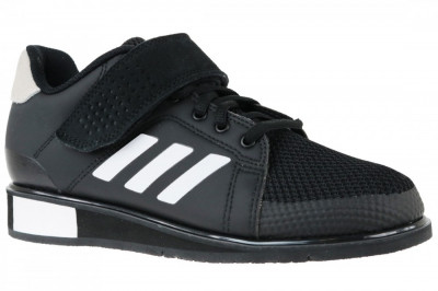 Pantofi de instruire adidas Power Perfect 3 BB6363 pentru Barbati foto