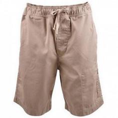 Pantaloni scurti Adidas Hike Court Short Z38739 pentru Barbati, M, S, Bej