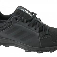 Pantofi alergare adidas Terrex Tracerocker CM7593 pentru Barbati