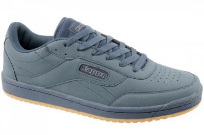Pantofi sport Kappa Orbit 242523-6767 pentru Unisex foto