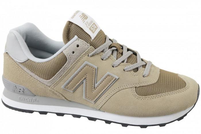 Pantofi sport New Balance ML574EBE pentru Barbati