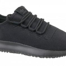 Pantofi sport adidas Tubular Shadow J CP9468 pentru Copii, 35.5, 36 2/3, 37 1/3, 38, 38 2/3, 39 1/3, Negru