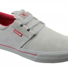Pantofi sport Supra Flow 08325-044 pentru Barbati