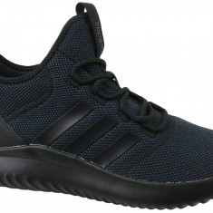 Pantofi sport adidas Cloudfoam Ultimate B-Ball DA9655 pentru Barbati