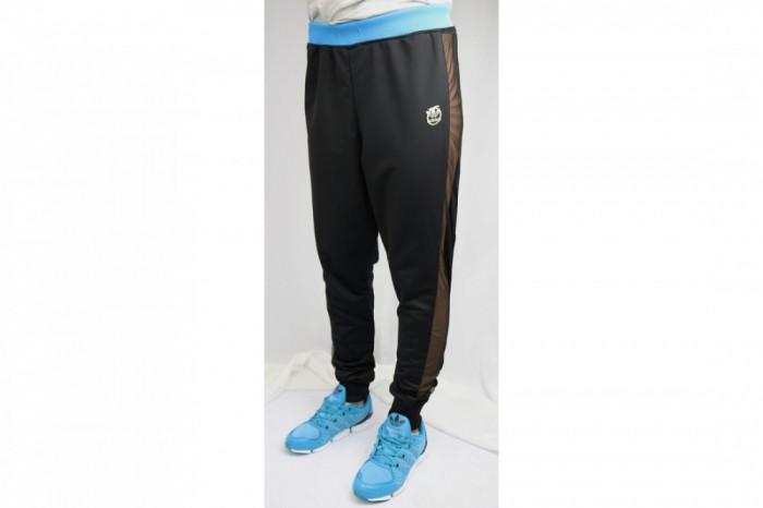 Pantaloni Adidas Rita Ora Loose S11806 pentru Femei