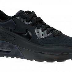 Incaltaminte sneakers Nike Air Max 90 Ultra GS 844599-008 pentru Copii