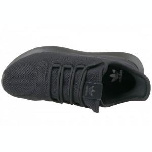 Pantofi sport adidas Tubular Shadow J CP9468 pentru Copii