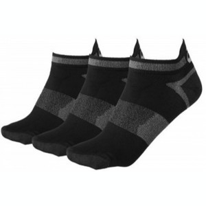 Șosete Asics Socks 3PPK Lyte 123458-0900 pentru Unisex