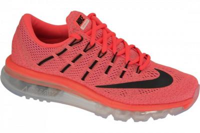 Pantofi sport Nike Air Max 2016 Wmns 806772-800 pentru Femei foto